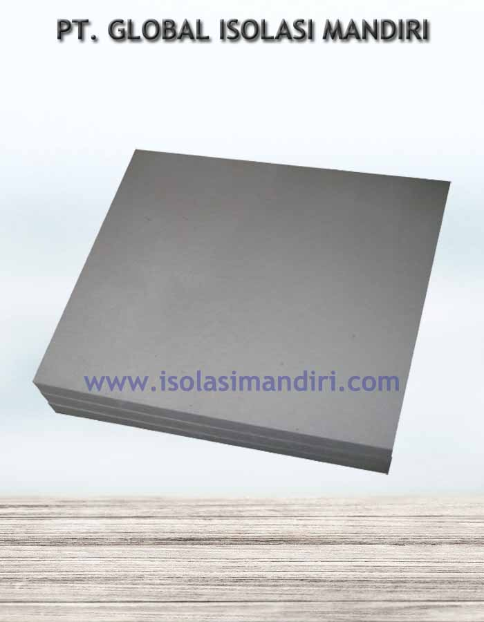 Ceramic Fiber Board Murah