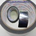 Metalizing Tape Lakban 2018