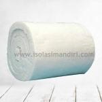 Harga Ceramic Fiber Blanket