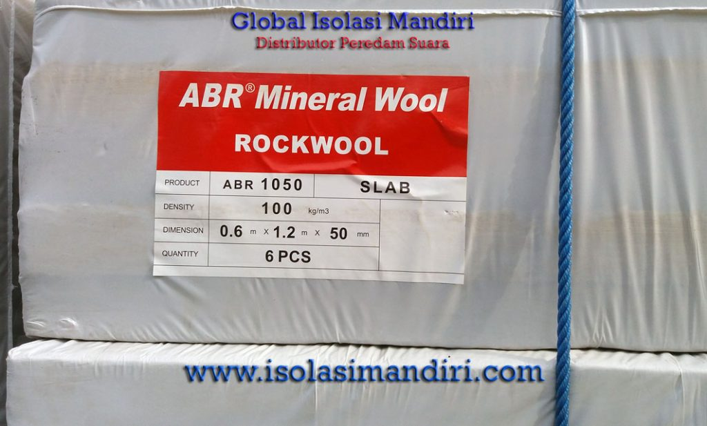 This image has an empty alt attribute; its file name is Jual-Rockwool-Mineral-Wool-1024x617.jpg