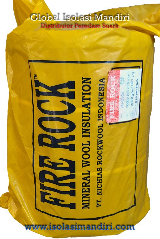 This image has an empty alt attribute; its file name is Supplier-Rockwool-Surabaya.jpg