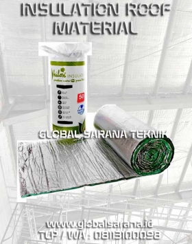 HILON INSULATION HGT