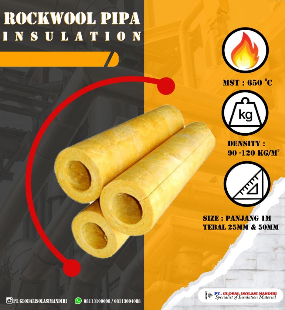 ROCKWOOL PIPA.cdr